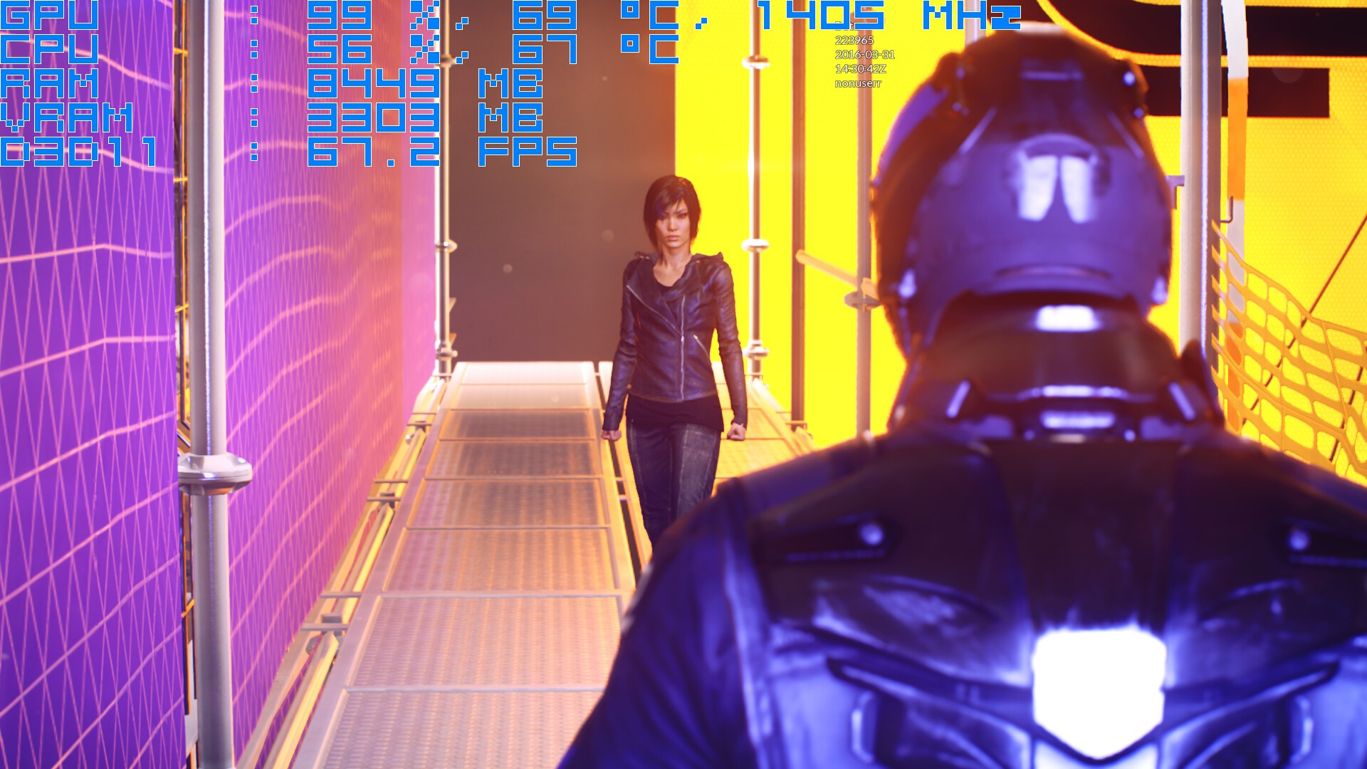 mirrors-edge-catalyst-spec-benchmark-fps-7