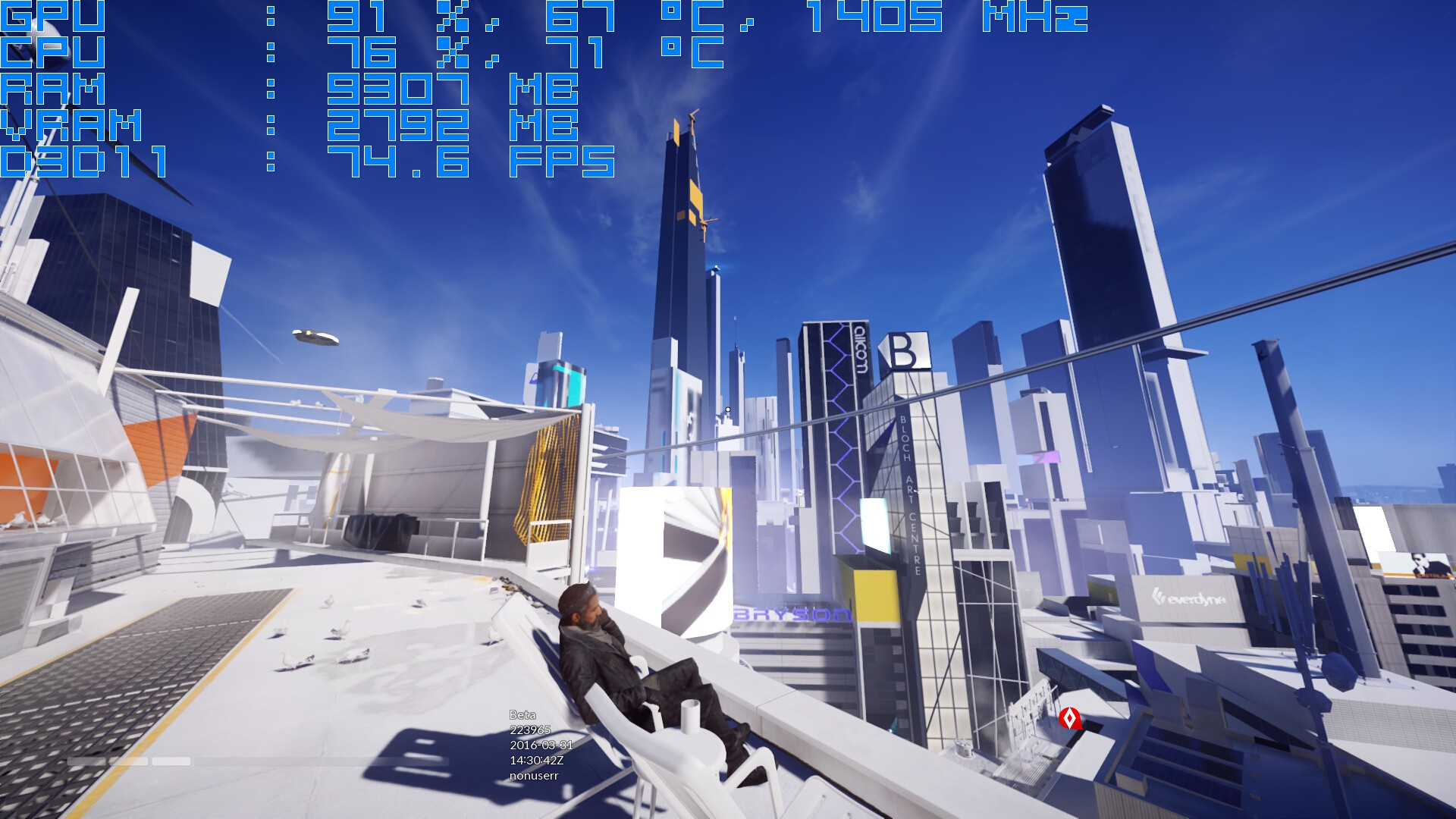 mirrors-edge-catalyst-spec-benchmark-fps-8