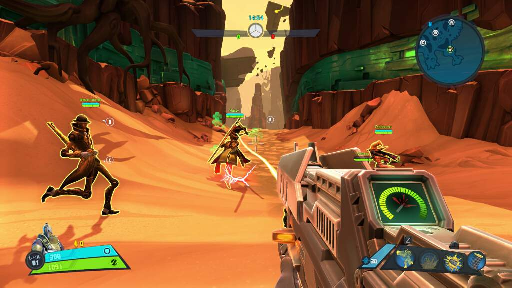 battleborn-review-3