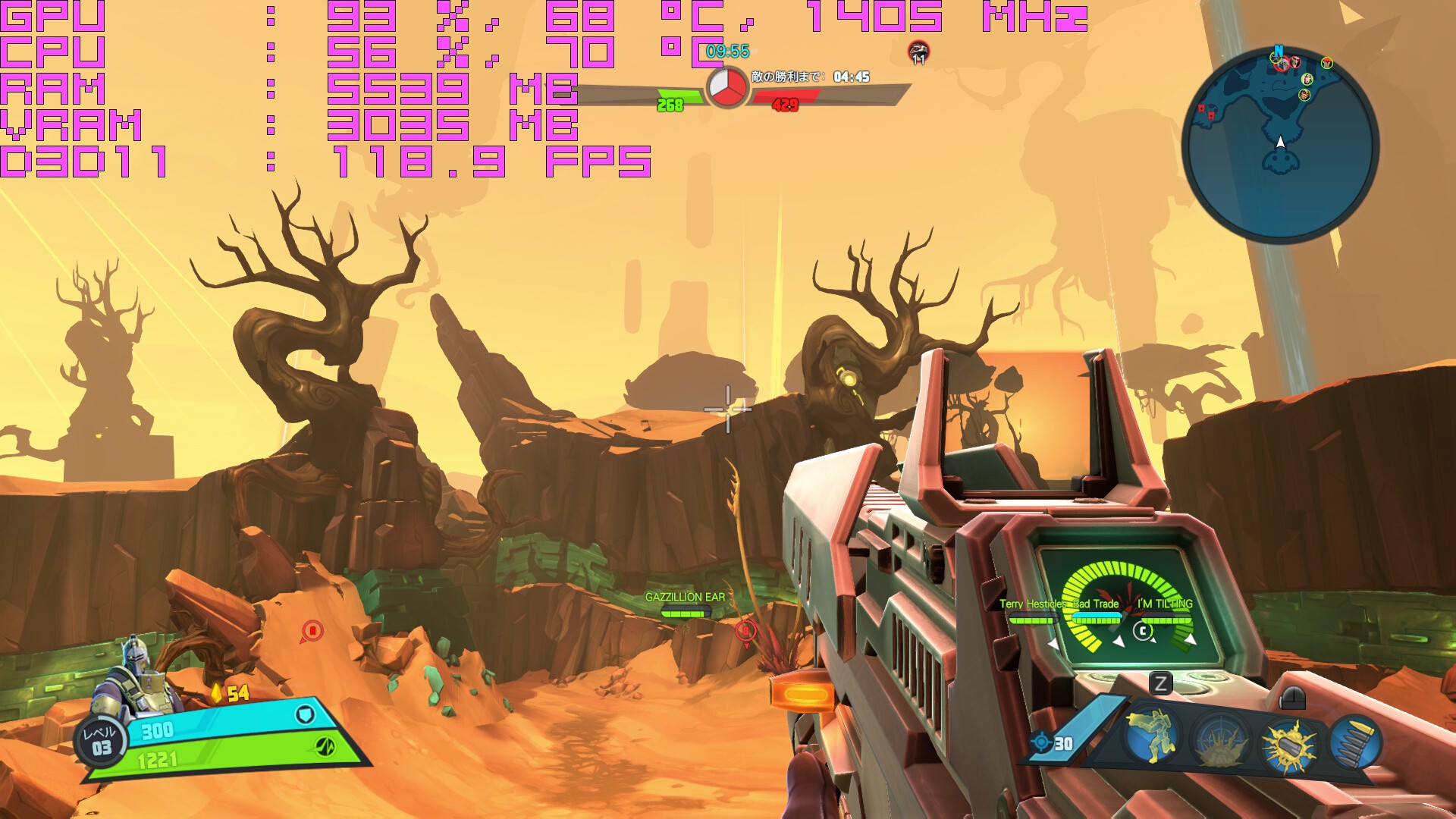 battleborn-spec-benchmark-fps-1