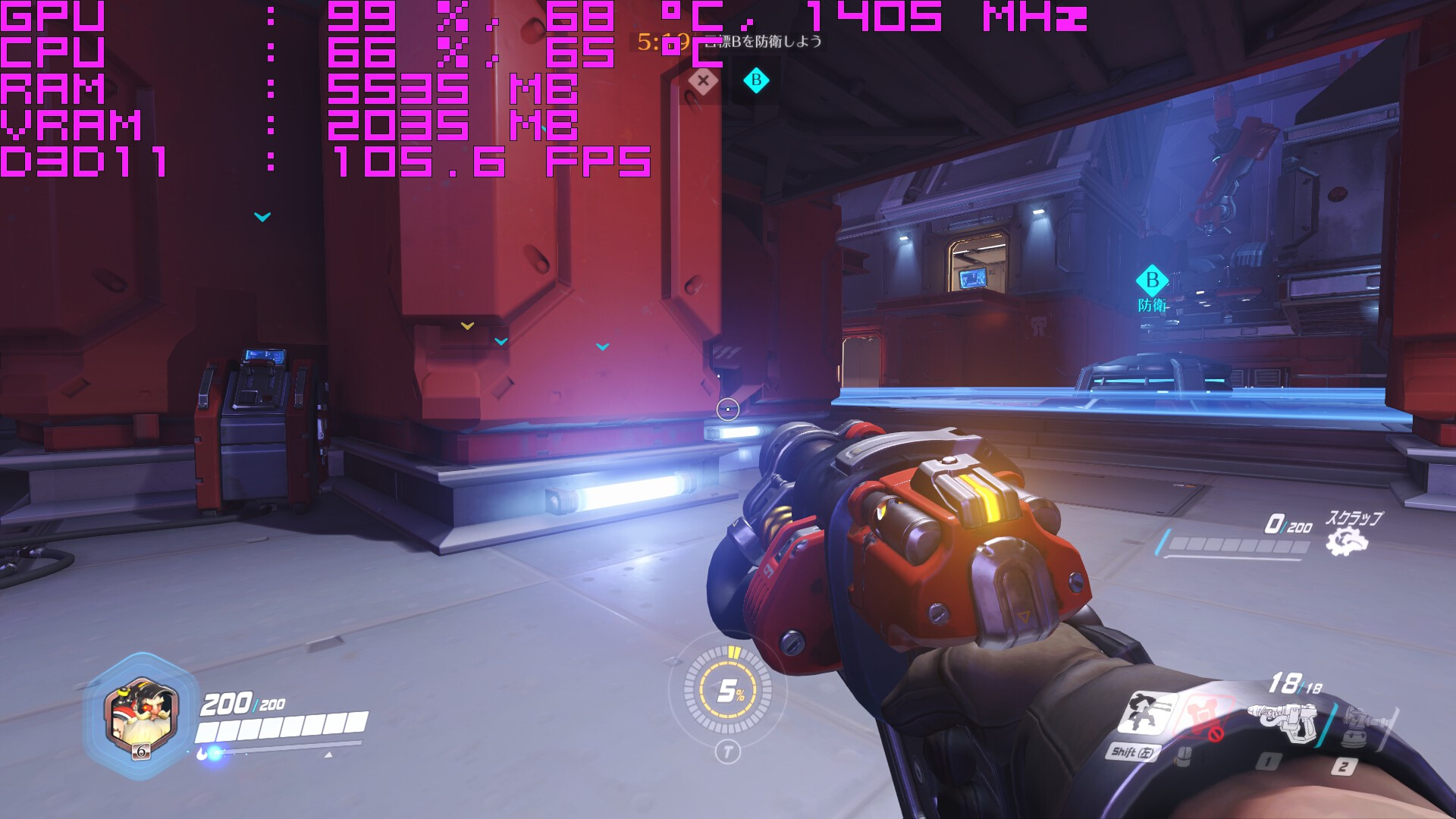 overwatch-spec-benchmark-fps-5