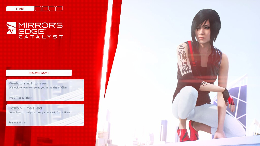 mirrors-edge-catalyst-global-vpn-6