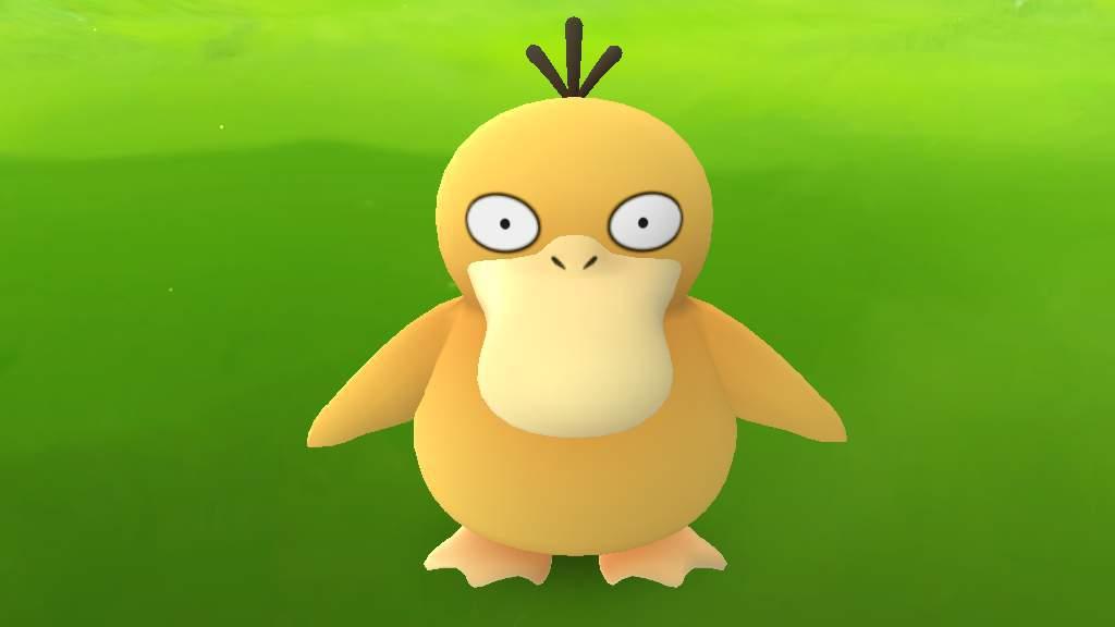 pokemon-go-haji-01
