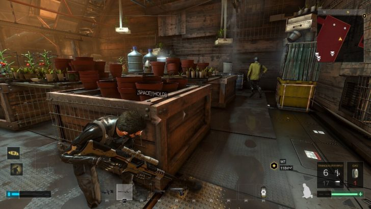 deus-ex-mankind-divided-review-9