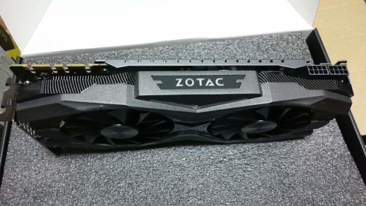 zotac-gtx1070-review-15