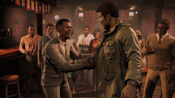 mafia3-review-3