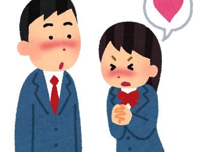 松たか子主演の知能的復讐映画「告白」の感想。子供は大人を舐めない方がいいという教訓