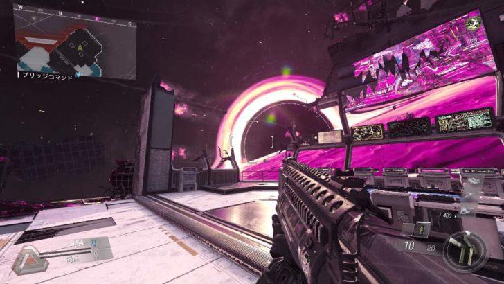 call-of-duty-infinite-warfare-review-10