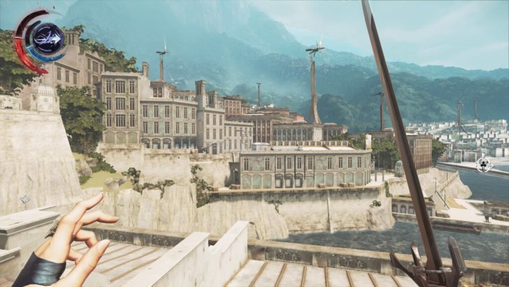 dishonored2-review-11