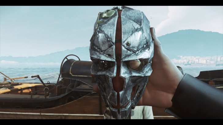 dishonored2-review-17
