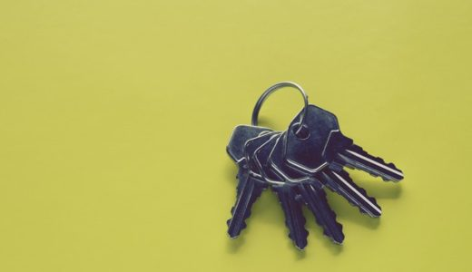 ゲームキーを安く買える鍵屋のリスクとデメリットを丁寧に解説する
