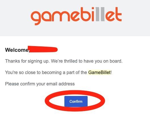 GameBillet5